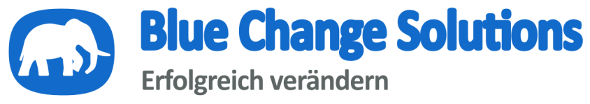 Blue Change Akademie
